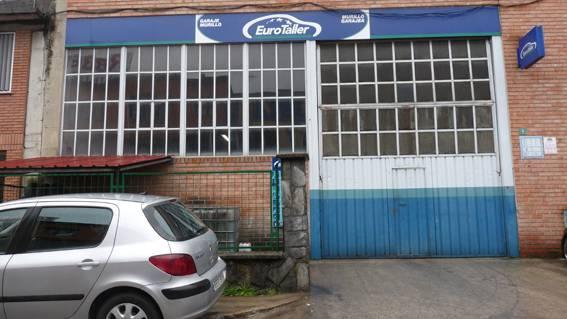762361 Murillo argazkia (photo)