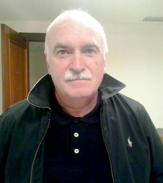 Agustin Sagastak irabazi du Osintxuko Kofraixetako zozketako saria