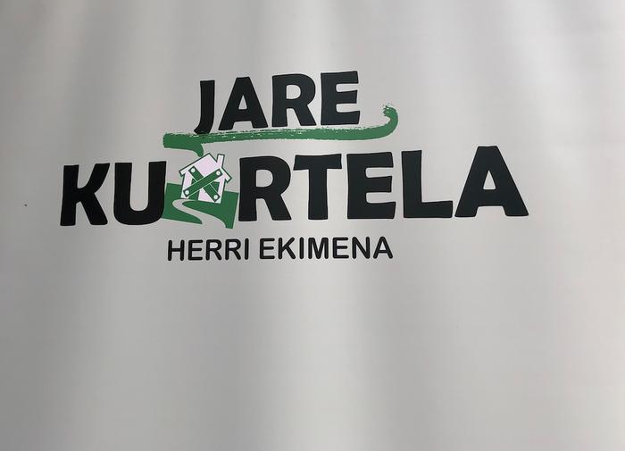 Jare Kuartela eguna