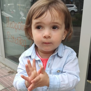 Aiala Velasco Juan