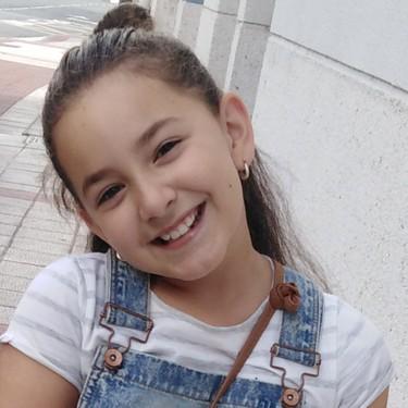 Izar Akemi Etxeberria Ramirez