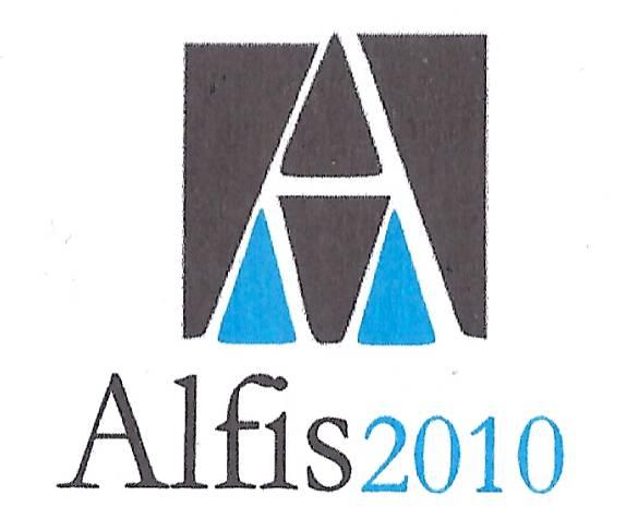 Alfis aholkularitza