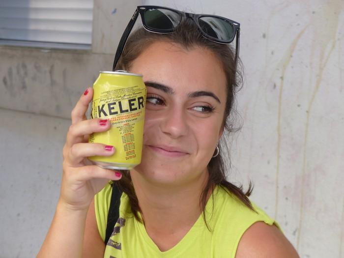 Paella, herri bazkariko protagonista - 34
