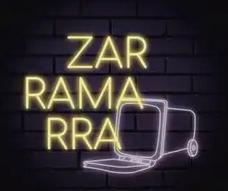 'Zarramarra' ikuskizuna - SARRERAK AGORTUTA
