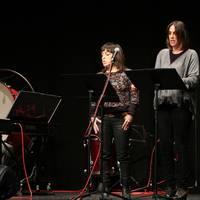 Santa Zezilia: Musika eskolako ikasleen kontzertua