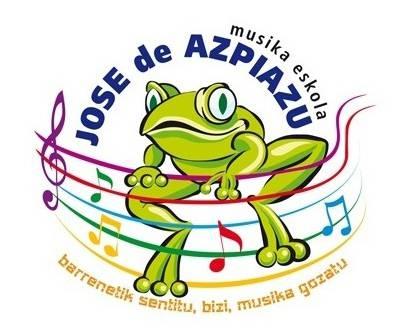 831445 Jose de Azpiazu argazkia (photo)