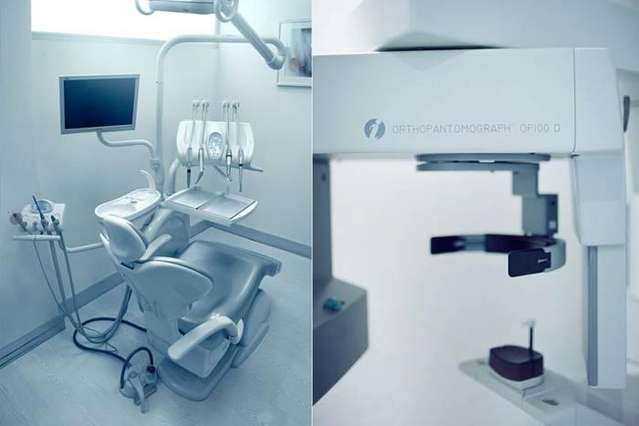 444445 Arregi Hortz Klinika argazkia (photo)