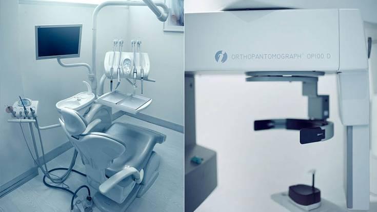 Arregi Hortz Klinika