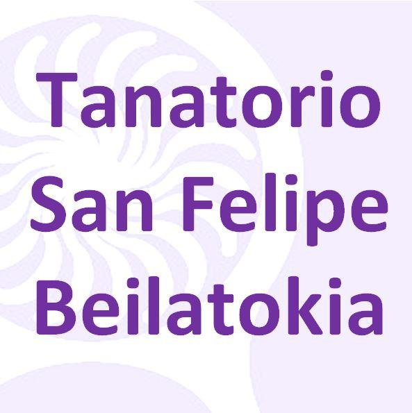 Prentsa-oharra: Non kokatu San Feliperen beilatokia?