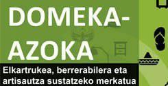 Domeka Azoka