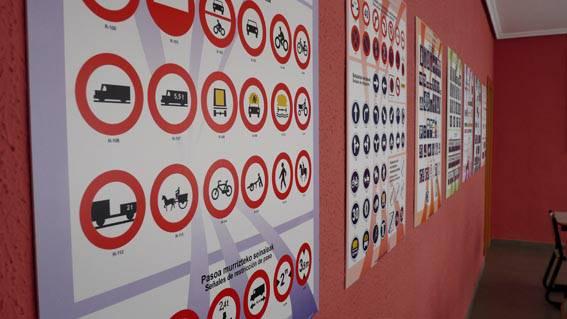 332768 Peñakoba argazkia (photo)