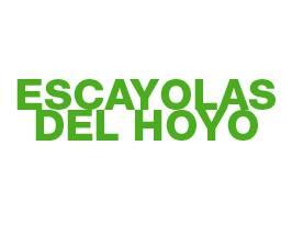 686467 Escayolas del Hoyo, S.L. argazkia (photo)