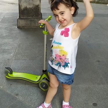 Ioar Madina Lopez