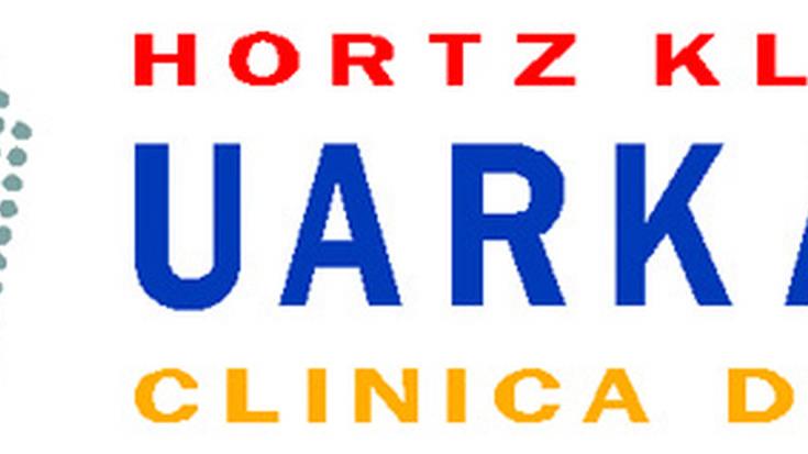 Uarkape Hortz Klinika