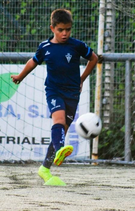 Kenar Da Silva Moreno