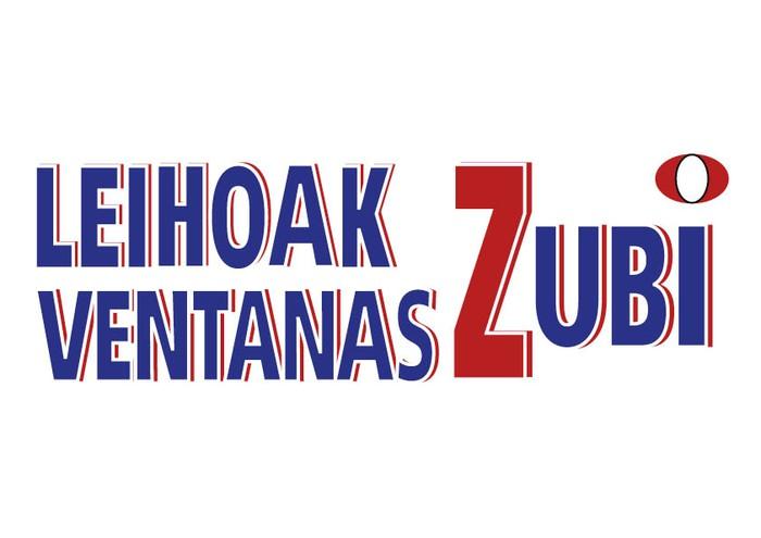 ZUBI LEIHOAK logotipoa