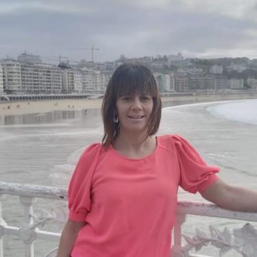 Noelia  Murillo