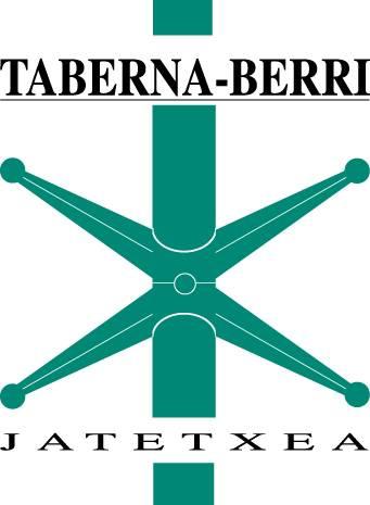 Taberna-Berri jatetxea