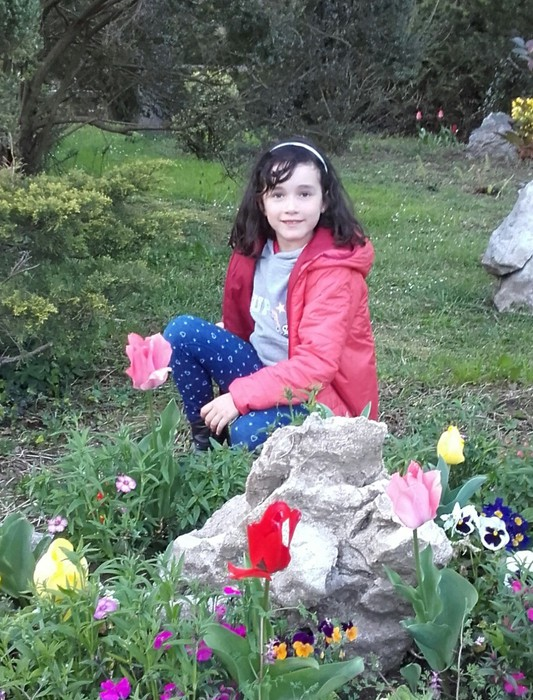 Nahia Guridi Olalde