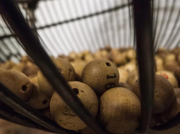 Oñatiko Zurigorrien lagunartekoen loteria dutenei jokatutakoa tokatu zaie