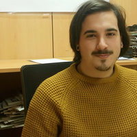 'Etxetik museora: Luzaide/Valcarloseko etnografia esperientzia'