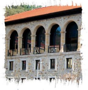 46414 Mondragon Unibertsitatea argazkia (photo)