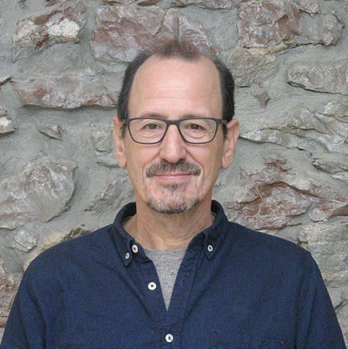 Mindfulnessaren gaineko argibideak emango ditu psikologian doktore den Fernando Rodriguezek Kulturaten