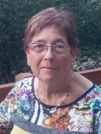 Anita Aretxaga