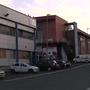Euskaraldia: Bergarako enpresentzako bilera informatiboa, urriaren 18an