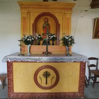 'Historia de las iglesias y ermitas de Aretxabaleta' liburuaren aurkezpena