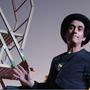 Xabi Larrea: 'Mr Frack'