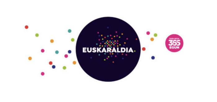 2020ko Euskaraldiari begira lanean hasteko gertu!