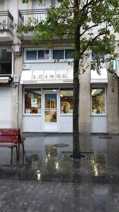 834563 Leibar  argazkia (photo)