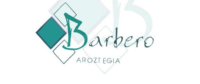 569374 Barbero argazkia (photo)