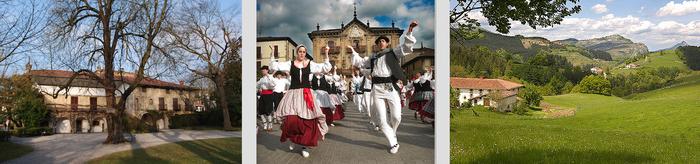 Oñatiko turismoa bultzatzeko bideoak egingo dituzte