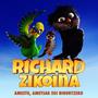 Richard Zikoina filma
