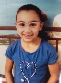 Alexandra Hernandez Franco