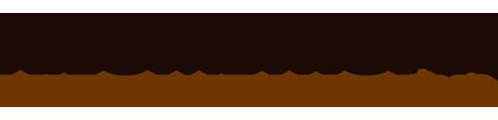 KILOMETROAKBIDEA WORLD COFFE