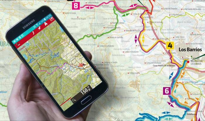 GPS ikastaroko beste saio bat izango da apirilaren 28an
