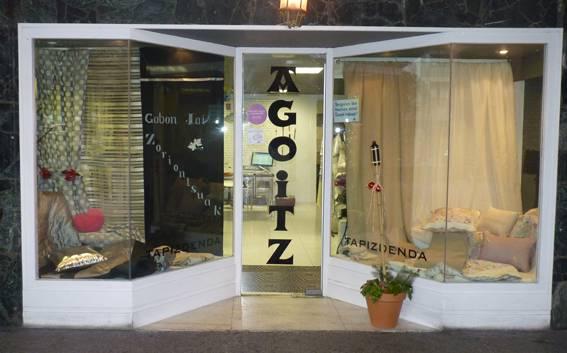 425399 Agoitz argazkia (photo)
