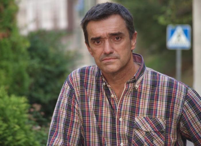 Jonan Fernandezekin solasaldia, bihar