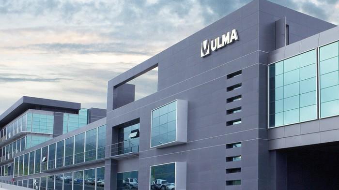ULMA taldea1