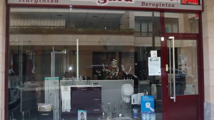 Arigara