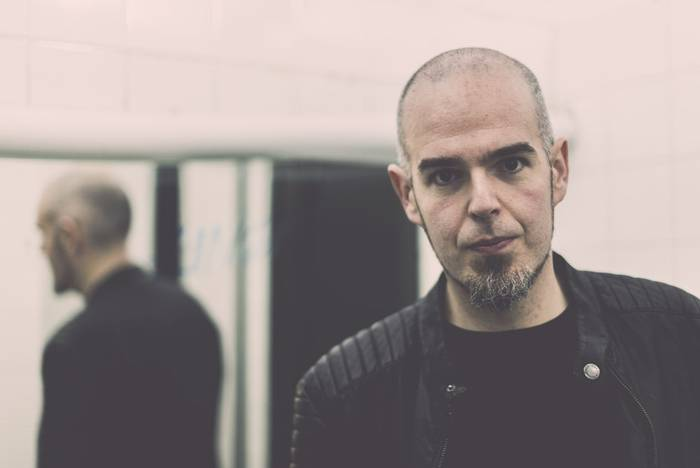 Euskal rock progresibo gaurkotua Kooltur Ostegunean Arrasateko gaztetxean