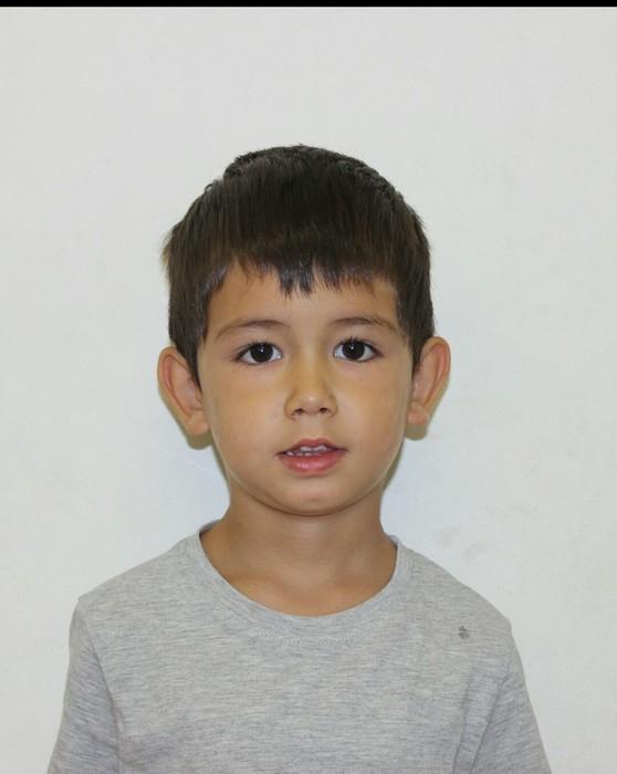 Hugo Carmona Iglesias