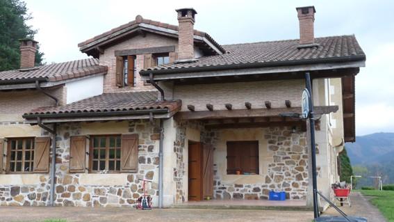 275467 Agerre argazkia (photo)