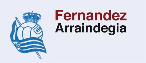72343 Fernandez argazkia (photo)