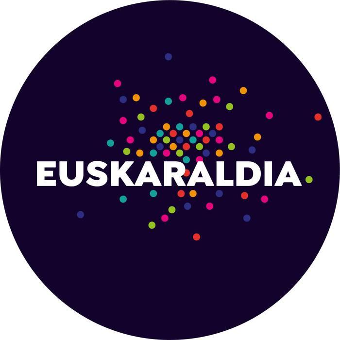 'Euskarak 365 egun Eskoriatzan'