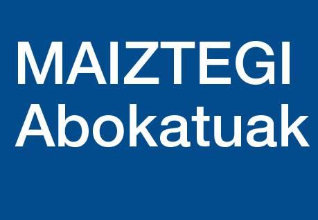 744349 Maiztegi Bernardino argazkia (photo)