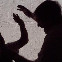 Hitzaldia: 'Tratu txarrak, erasotzailearen profila'